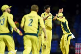 Australia Set to Unleash Pace Trio on England in Must Win Game at SCG