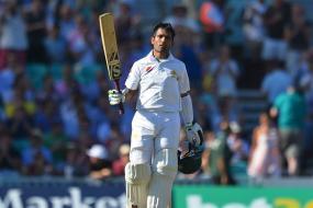 Pakistan Vs Sri Lanka, 2nd Test, Day 4 at Dubai Highlights: As It Happened