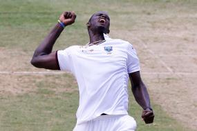 West Indies to Host First Day-night Test Against Sri Lanka