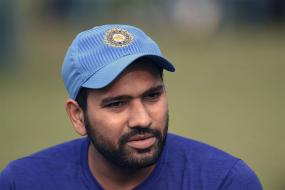 Weren't Up To Mark, Defeat An Eye Opener, Says Rohit Sharma