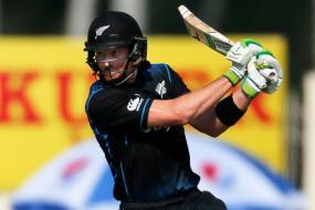 New Zealand vs Pakistan, 2nd ODI, Highlights: As It Happened