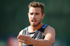 New Zealand vs West Indies: Tim Southee to Miss Opening Test