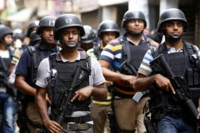 Australia to Get 'Head Of State' Security For Bangladesh Tour