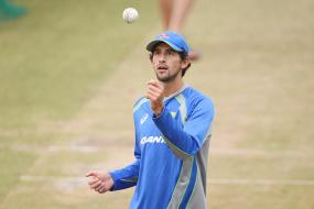 Agar Replaces O'Keefe for Australia's Tour to Bangladesh, Starc Ruled Out