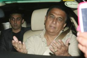 Gavaskar Lauds Indian Team, Says Has the Potential to be 'Greatest Ever'