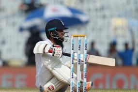Ashes 2017, Live Updates, Australia vs England, 3rd Test Day 5 at Perth: Aussies Inch Closer to Victory After Ali's Wicket