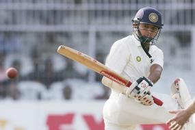 Ranji Trophy Group B: Gujarat Beat Kerala in Low-scoring Thriller