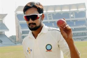 Karn, Nadeem Take India A to a Comfortable Win Against New Zealand A