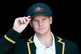 Steve Smith's 'Tough 24 Hours' Before Australia Sealed Win