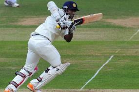 Tamil Nadu Knockout Hopes Take a Blow After Draw