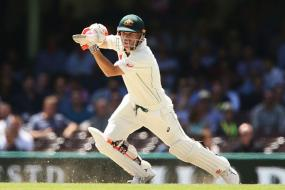 David Warner Hits Back at Cricket Australia over Pay Row