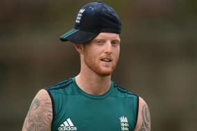 'Ben Stokes Won't Be Rushed Back into England ODI Team'