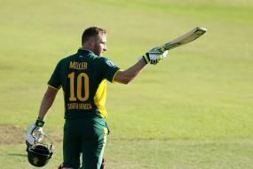 South Africa vs Bangladesh 2017, 2nd T20I in Potchefstroom, Highlights: As It Happened
