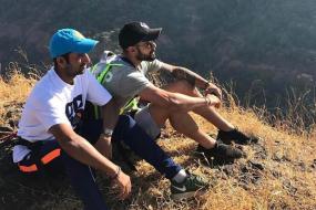 Virat Kohli Picks Out Cheteshwar Pujara for Special Praise