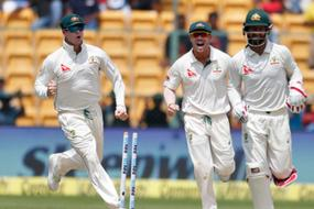Australian Players Vote to Boycott Bangladesh Series