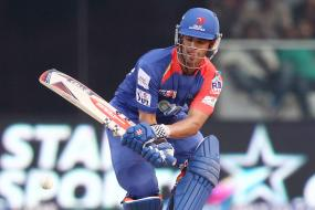 JP Duminy Creates New Record; Smashes 37 Runs in a Single Over