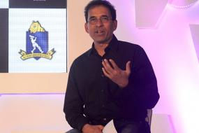 Harsha Bhogle Set to Return to Cricket Commentary
