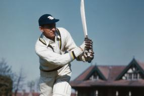 March 28, 1955: The Lowest Score in Test History