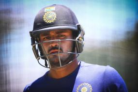 Deodhar Trophy: Manish Pandey Powers India B to Final