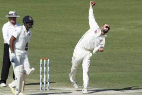 Nathan Lyon's Extra Bounce Was the Big Difference: Chappell
