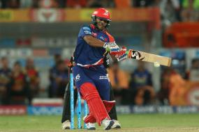 IPL 2017: DD vs GL - Star of the Match - Rishabh Pant