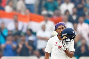 India vs Sri Lanka: No 6. Is a Flexible Slot, Says Wriddhiman Saha