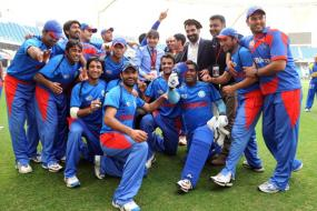 Bangalore to Host Historic India, Afghanistan Test in June