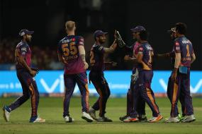 Mumbai Indians vs Rising Pune Supergiant Live Streaming: Where to Watch