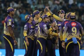 IPL 2017: Gautam Gambhir Lauds Kolkata's Bowling Attack