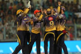IPL Points Table: Top Movers After Week 3