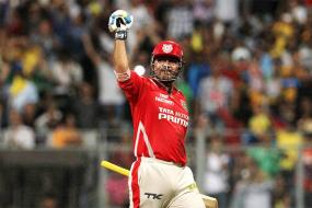 IPL Gives Unknown Cricketers Platform to Show Talent: Sehwag