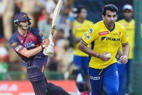 IPL 2017: Delhi Daredevils vs Rising Pune Supergiant - Preview