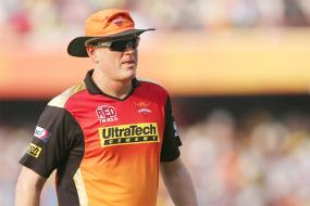 You Can't Expect RCB to Suffer Another Batting Collapse: Moody