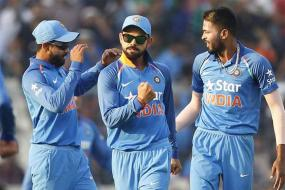 Champions Trophy 2017: India - Strengths and Weaknesses