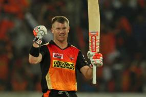 IPL 2017, GL vs SRH: As It Happened