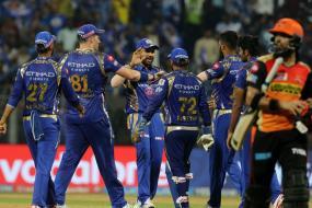 IPL 2017: Want to Continue Winning Streak, Says Rohit Sharma