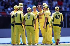 Champions Trophy 2017: Australia - Strengths and Weaknesses