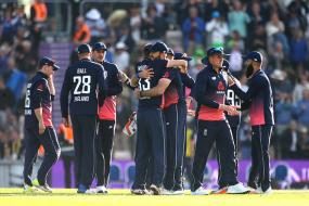 Stokes Urges England to Take South Africa Form Into Champions Trophy