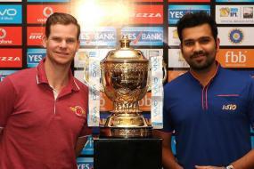 IPL 2017 Final: Mumbai Indians vs Rising Pune Supergiant - Preview