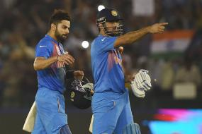 Champions Trophy Live Streaming, Ind vs Ban: Where to Watch The Warm-up Tie