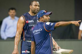 Team India Coach: Mahela Jayawardene Says He is Not In the Race