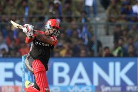 IPL 2017: DD vs RCB - Turning Point - Anderson's Last Over