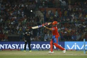 Gujarat Captain Raina Blames Bowlers for Loss to Delhi