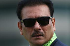 Happy Birthday Ravi Shastri: Five Popular Commentary Gems