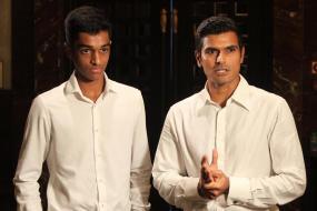 TNPL Draft: Shah Rukh Khan Moves to Madurai; Tuti Patriots Retain Squad