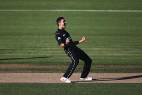 New Zealand vs West Indies, 2nd ODI in Christchurch, Highlights: As It Happened