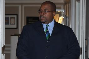 CSA Welcomes ICC's New Constitution & Financial Model