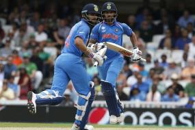 Sachin Tendulkar Confident Virat Kohli & Boys Will Give Fans a Reason to Smile