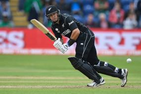 New Zealand vs West Indies, 3rd ODI in Christchurch, Highlights: As It Happened