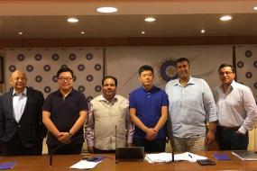 VIVO Retains IPL Title Sponsorship With Rs 2199 Crore Bid